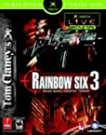 Tom Clancy's Rainbow Six 3: Official...