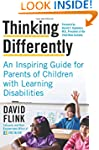 Thinking Differently: A Guide For Par...