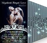 img - for Mystical Royal Love: Paranormal Romance Anthology Box Set 3 (Mystical Box Set Babes) book / textbook / text book