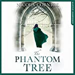 The Phantom Tree | Nicola Cornick