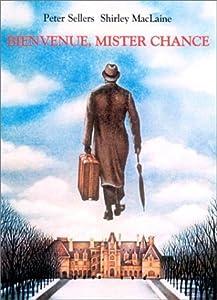 Bienvenue Mister Chance