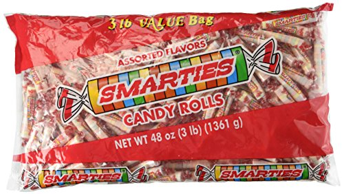 smarties-assorted-flavor-candy-rolls-3-pound-value-bag-180-pieces-per-bag