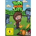 Farm For Your Life [PC Download]