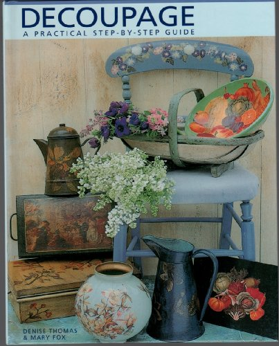 decoupage-a-practical-step-by-step-guide