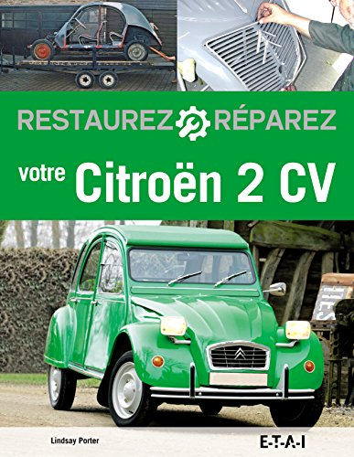 restaurez-et-reparez-votre-citroen-2-cv
