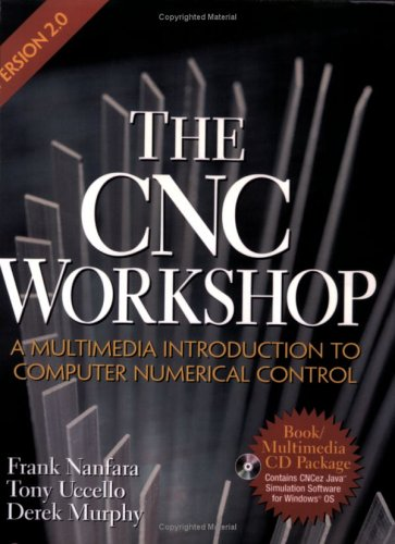 The CNC Workshop (Version 2)