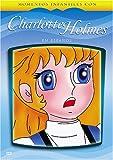 echange, troc Charlotte Holmes (Spanish) [Import Zone 1]