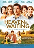 Heaven Is Waiting [DVD] [2011] [Region 1] [US Import] [NTSC]