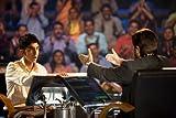 Image de Slumdog Millionär (Blu-Ray) [Import allemand]