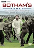 Botham's Ashes - The Miracle Of Headingley 81 [1981] [DVD]