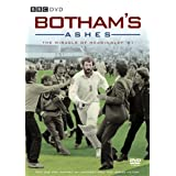 Botham's Ashes - The Miracle Of Headingley 81 [1981] [DVD]by Botham's Ashes