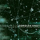 Gordian Knot