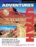 Backcountry Adventures Utah: The Ulti...