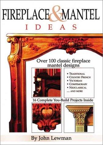 stone fireplace ideas. Fireplace amp; Mantel Ideas: Over