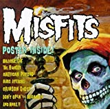 Misfits - American Psycho