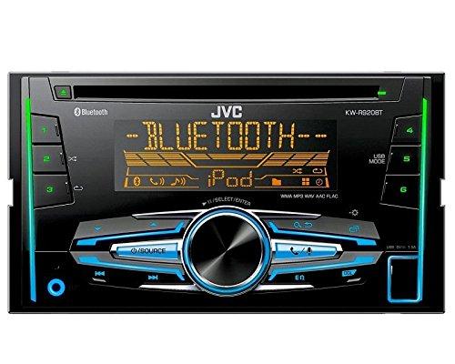 auto-radio-doppel-din-cd-receiver-jvc-usb-bluetooth-uvm-passend-fur-dodge-avenger-js-06-2007-06-2009