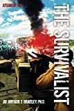 The Survivalist (Judgment Day)