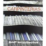 Carpinterias