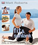 Fit und schlank. (3831004404) by Matt Roberts