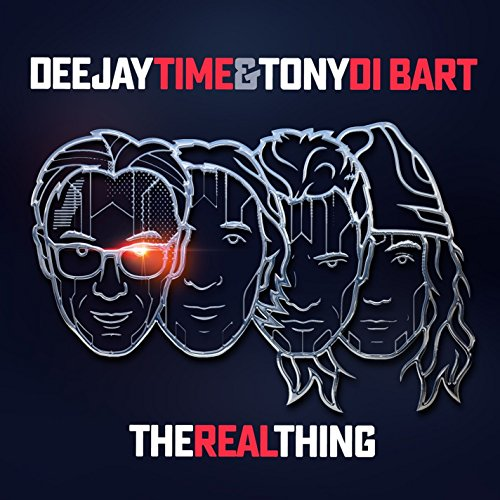 the-real-thing-radio-edit