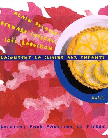 Vtech 140275 jeu lectronique kidisecrets photo - Jeu de cuisine virtuel ...