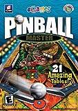 Pinball Master