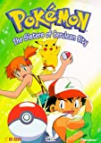 Pokemon, Vol. 3: The Sisters of Cerulean City [Import]