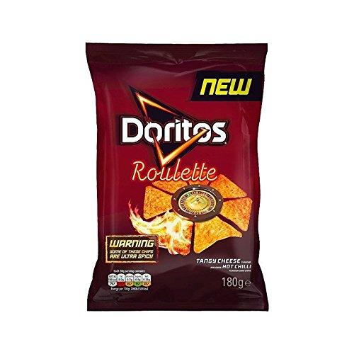 doritos-roulette-tortilla-chips-caldo-180g-confezione-da-2