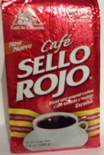 sello-rojo-roast-ground-coffee-176-ounce-500-g-pack-of-2