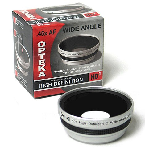 86mm for Olympus EVOLT E-420 Multithreaded Glass Filter Haze UV 1A Multicoated