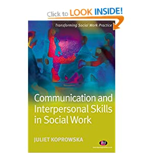 What is the importance of communication skills?