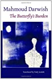 The Butterflys Burden (English and Arabic Edition)