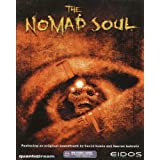 The Nomad Soul (PC)by Eidos