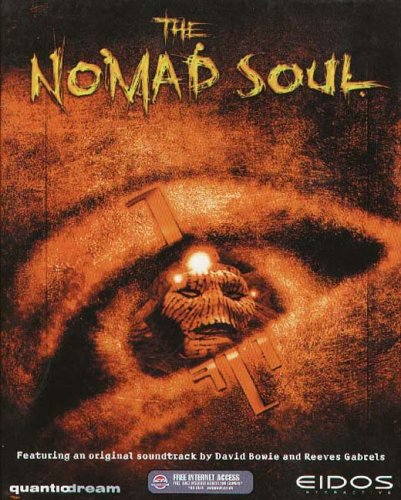the-nomad-soul-pc