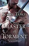 Master of Torment (Blood Sword Legacy)