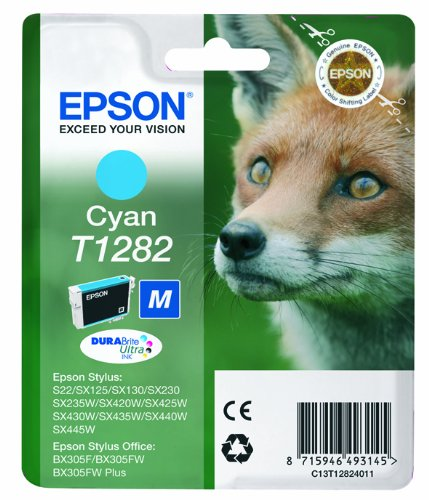 epson-originale-c13t12824011-cartuccia-inkjet-ink-pigmentato-blister-rs-volpe-m-t1282-ciano