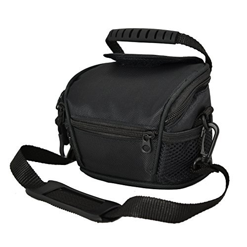 black-camera-case-bag-for-canon-powershot-sx400-sx410-sx420-is-sx530-sx500-sx510