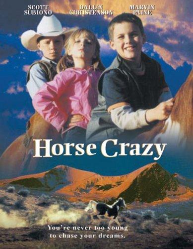 Crazy horse – Le Show (2002)