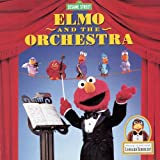 Elmo & The Orchestra