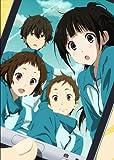 Image of 氷菓 限定版 第1巻 [Blu-ray]