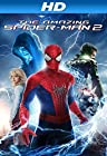 The Amazing Spider-Man 2 [HD]