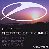 echange, troc Compilation - Collected Versions /Vol.4