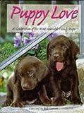 Puppy Love Hb