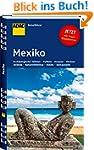 ADAC Reisef�hrer Mexiko