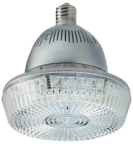 Light Efficient Design Led-8036M57K Hid Led Retrofit Lighting 100-Watt Ul Rated Light Bulb