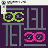 Jazz-Liisa 5 & 6