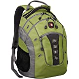 """SwissGear by Wenger the Granite 16"""" Computer Laptop Backpack"""