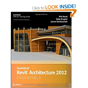 revit architecture fundamentals official training guide Revit architecture fundamentals training course will cover ui, features and workflows majenta solutions offer a wide range of autodesk training courses.