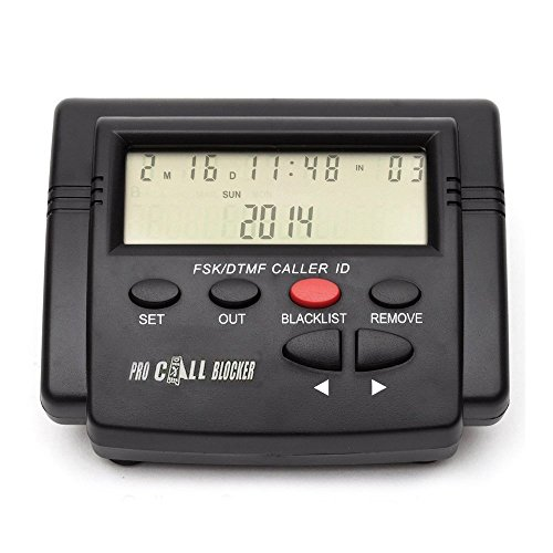 telefono-blocker-prosensorr-linea-fija-llamada-lista-negra-con-caller-id-display-dual-senal-fsk-dtmf