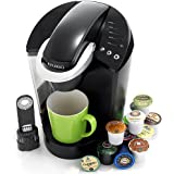 Keurig K45 Elite Single Cup Home Brewing System